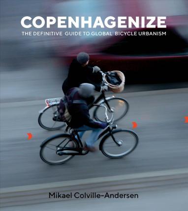 CopenhagenizeCover